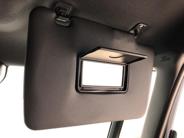 カスタムRSセレクション UGP バックモニター対応 LEDヘッドランプ パワースライドドアウェルカムオープン機能 運転席ロングスライドシ-ト 助手席ロングスライド 助手席イージークローザー 15インチアルミホイールキーフリーシステム(23枚目)