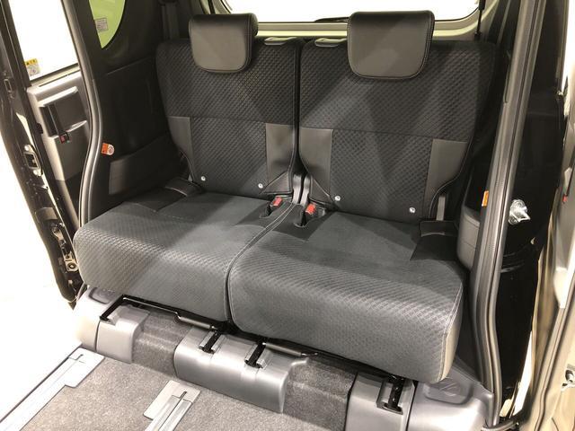 カスタムRSセレクション UGP バックモニター対応 LEDヘッドランプ パワースライドドアウェルカムオープン機能 運転席ロングスライドシ-ト 助手席ロングスライド 助手席イージークローザー 15インチアルミホイールキーフリーシステム(29枚目)