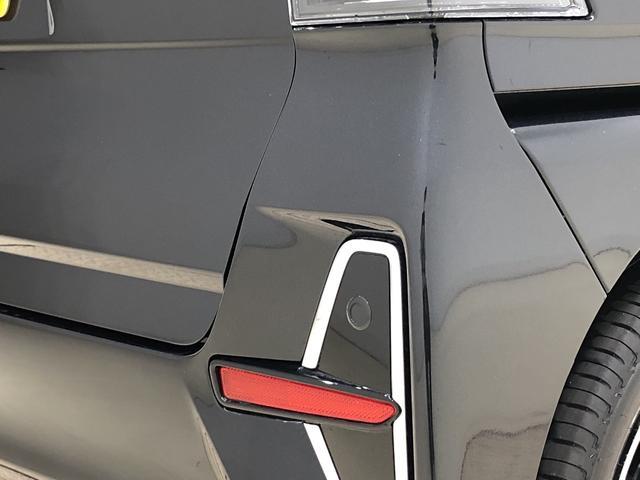 カスタムRSセレクション UGP バックモニター対応 LEDヘッドランプ パワースライドドアウェルカムオープン機能 運転席ロングスライドシ-ト 助手席ロングスライド 助手席イージークローザー 15インチアルミホイールキーフリーシステム(31枚目)
