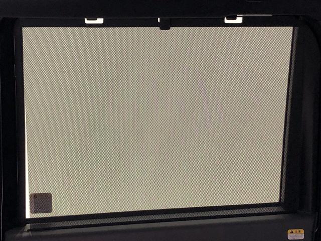 カスタムRSセレクション UGP バックモニター対応 LEDヘッドランプ パワースライドドアウェルカムオープン機能 運転席ロングスライドシ-ト 助手席ロングスライド 助手席イージークローザー 15インチアルミホイールキーフリーシステム(34枚目)