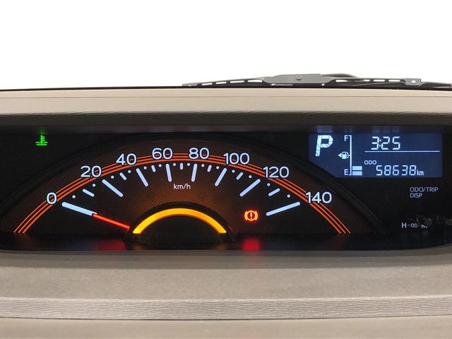 X SAII ETC CDチュ-ナ- ミラクルオープンドア 衝突回避支援ブレーキ 衝突警報機能 車線逸脱警報機能 誤発進抑制制御機能 先行車発進お知らせ機能(13枚目)