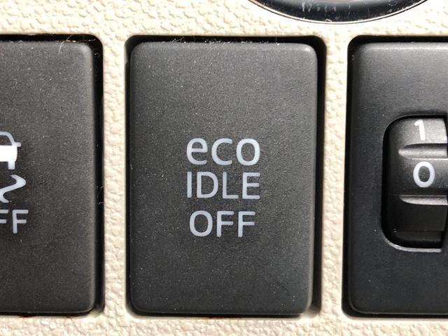 X SAII ETC CDチュ-ナ- ミラクルオープンドア 衝突回避支援ブレーキ 衝突警報機能 車線逸脱警報機能 誤発進抑制制御機能 先行車発進お知らせ機能(16枚目)