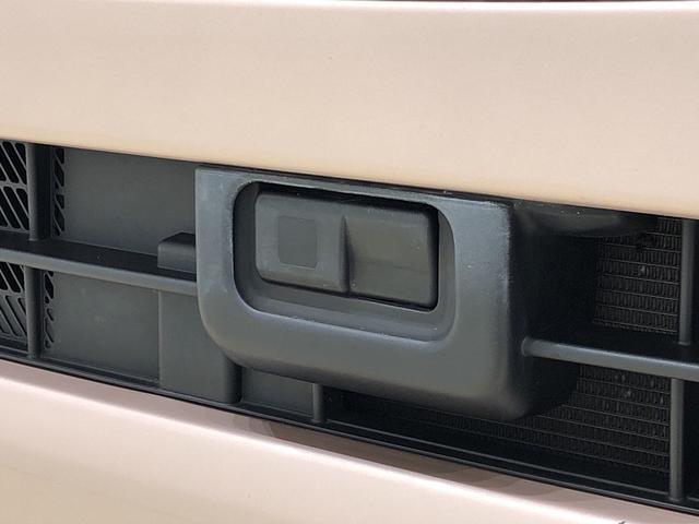 X SAII ETC CDチュ-ナ- ミラクルオープンドア 衝突回避支援ブレーキ 衝突警報機能 車線逸脱警報機能 誤発進抑制制御機能 先行車発進お知らせ機能(34枚目)
