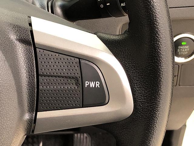 カスタム RS トップエディション SAIII ターボ付き 衝突回避支援システム標準装備 LEDライト バックカメラ シートヒーター(12枚目)