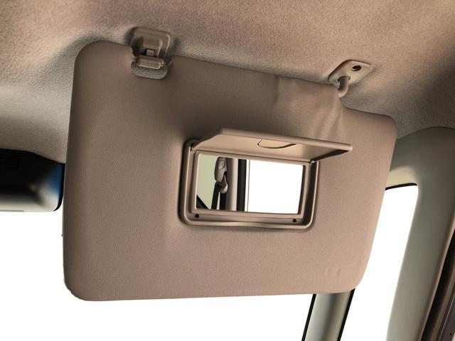 カスタム RS トップエディション SAIII ターボ付き 衝突回避支援システム標準装備 LEDライト バックカメラ シートヒーター(22枚目)
