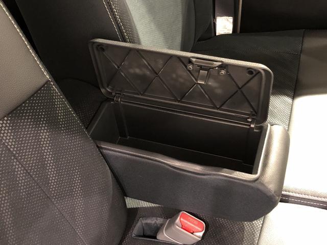 カスタム RS トップエディション SAIII ターボ付き 衝突回避支援システム標準装備 LEDライト バックカメラ シートヒーター(26枚目)