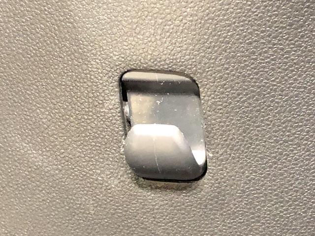 カスタム RS トップエディション SAIII ターボ付き 衝突回避支援システム標準装備 LEDライト バックカメラ シートヒーター(27枚目)