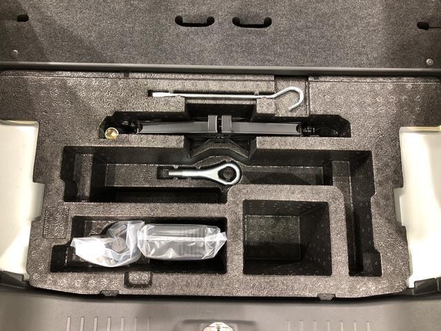 カスタム RS トップエディション SAIII ターボ付き 衝突回避支援システム標準装備 LEDライト バックカメラ シートヒーター(34枚目)