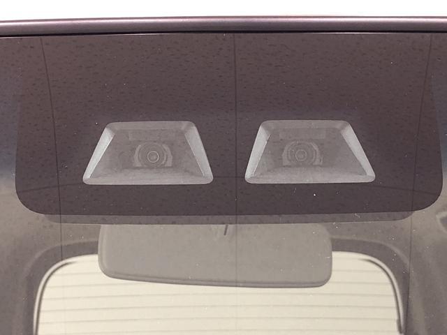 カスタム RS トップエディション SAIII ターボ付き 衝突回避支援システム標準装備 LEDライト バックカメラ シートヒーター(37枚目)