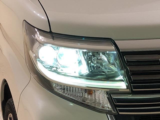 カスタム RS トップエディション SAIII ターボ付き 衝突回避支援システム標準装備 LEDライト バックカメラ シートヒーター(40枚目)