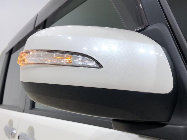 カスタム RS トップエディション SAIII ターボ付き 衝突回避支援システム標準装備 LEDライト バックカメラ シートヒーター(45枚目)