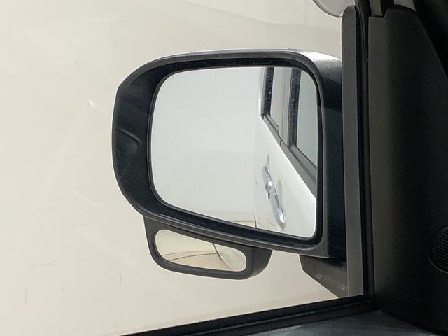 カスタム RS トップエディション SAIII ターボ付き 衝突回避支援システム標準装備 LEDライト バックカメラ シートヒーター(46枚目)