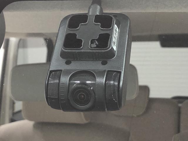 Gメイクアップ SAII キーフリーシステム オートライト LEDヘッドランプ・フォグランプ 置き楽ボックス オートライト プッシュボタンスタート セキュリティアラーム 両側パワースライドドア(6枚目)