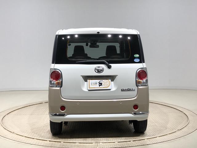 Gメイクアップ SAII キーフリーシステム オートライト LEDヘッドランプ・フォグランプ 置き楽ボックス オートライト プッシュボタンスタート セキュリティアラーム 両側パワースライドドア(9枚目)