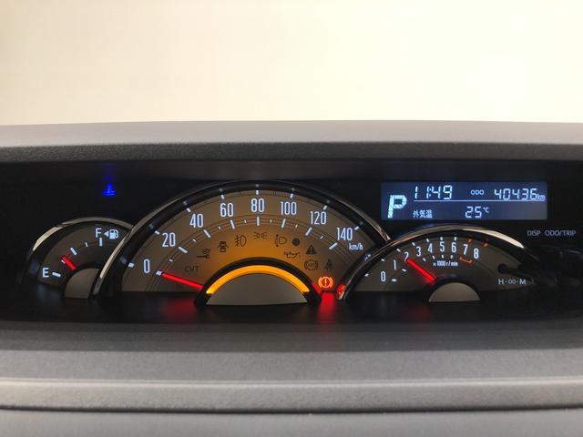 Gメイクアップ SAII キーフリーシステム オートライト LEDヘッドランプ・フォグランプ 置き楽ボックス オートライト プッシュボタンスタート セキュリティアラーム 両側パワースライドドア(13枚目)
