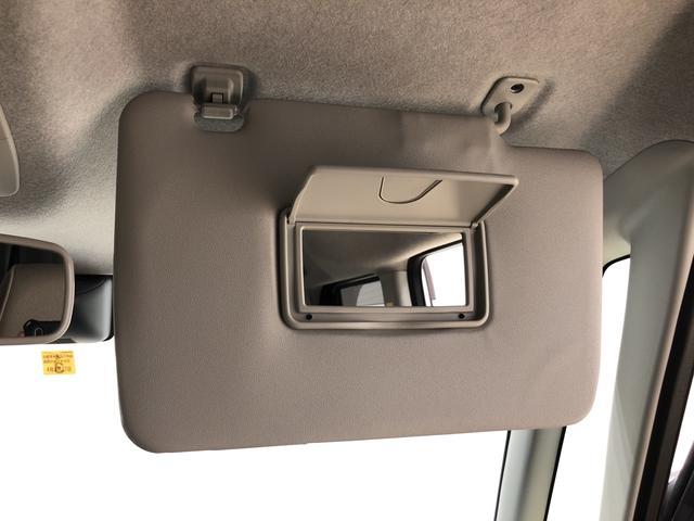 Gメイクアップ SAII キーフリーシステム オートライト LEDヘッドランプ・フォグランプ 置き楽ボックス オートライト プッシュボタンスタート セキュリティアラーム 両側パワースライドドア(18枚目)