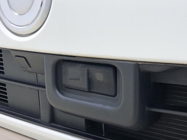 Gメイクアップ SAII キーフリーシステム オートライト LEDヘッドランプ・フォグランプ 置き楽ボックス オートライト プッシュボタンスタート セキュリティアラーム 両側パワースライドドア(32枚目)