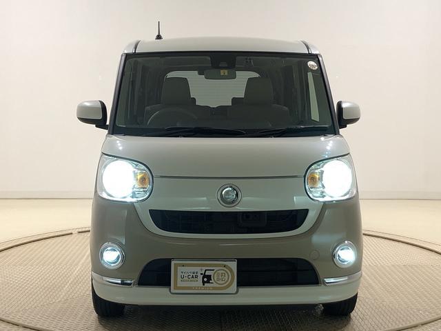 Gメイクアップ SAII キーフリーシステム オートライト LEDヘッドランプ・フォグランプ 置き楽ボックス オートライト プッシュボタンスタート セキュリティアラーム 両側パワースライドドア(35枚目)