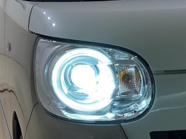 Gメイクアップ SAII キーフリーシステム オートライト LEDヘッドランプ・フォグランプ 置き楽ボックス オートライト プッシュボタンスタート セキュリティアラーム 両側パワースライドドア(36枚目)