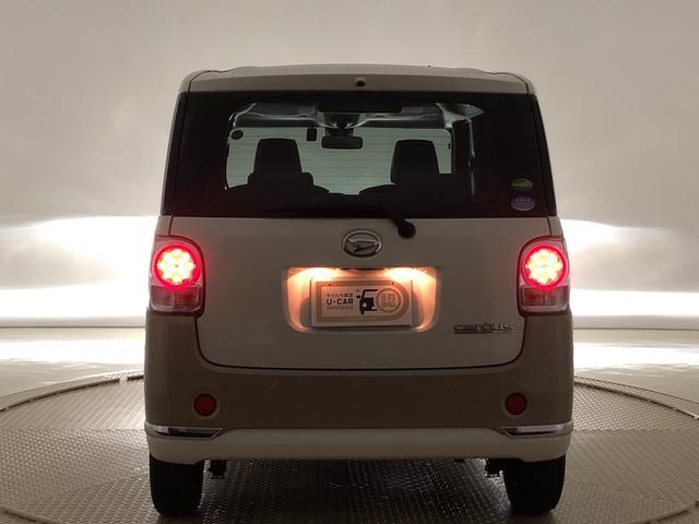Gメイクアップ SAII キーフリーシステム オートライト LEDヘッドランプ・フォグランプ 置き楽ボックス オートライト プッシュボタンスタート セキュリティアラーム 両側パワースライドドア(38枚目)