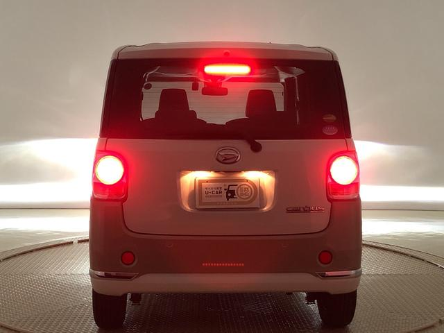 Gメイクアップ SAII キーフリーシステム オートライト LEDヘッドランプ・フォグランプ 置き楽ボックス オートライト プッシュボタンスタート セキュリティアラーム 両側パワースライドドア(39枚目)