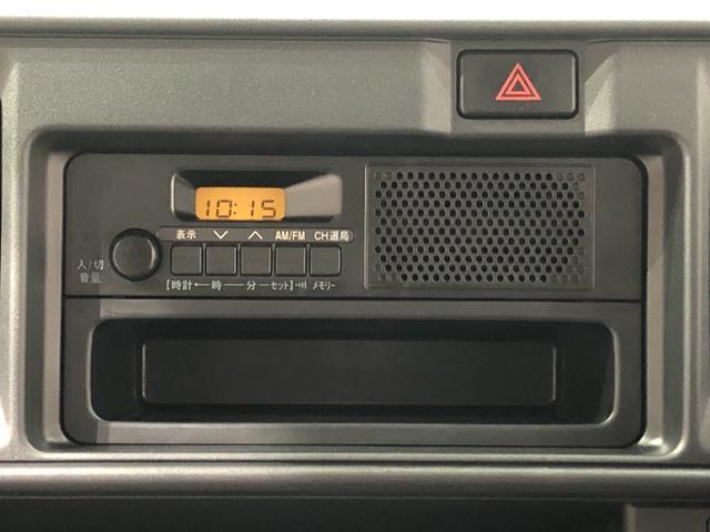 スペシャルSAIII 4速オートマ 2WD LEDライト付き 4AT 2WD LEDライト 衝突回避支援システム標準装備(11枚目)