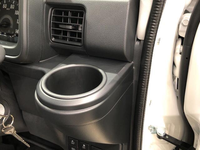 スペシャルSAIII 4速オートマ 2WD LEDライト付き 4AT 2WD LEDライト 衝突回避支援システム標準装備(13枚目)