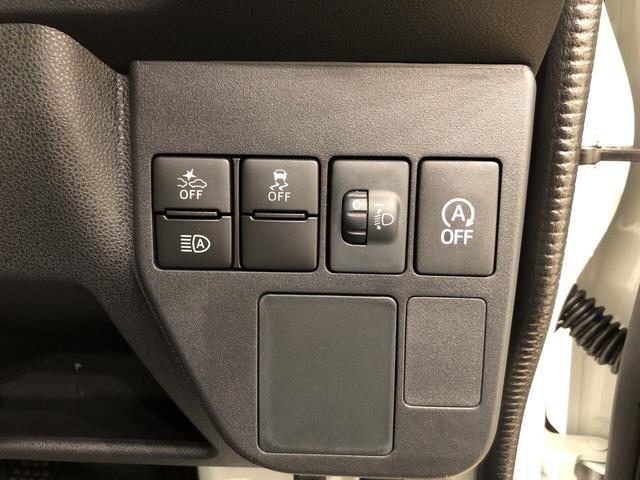 スペシャルSAIII 4速オートマ 2WD LEDライト付き 4AT 2WD LEDライト 衝突回避支援システム標準装備(14枚目)