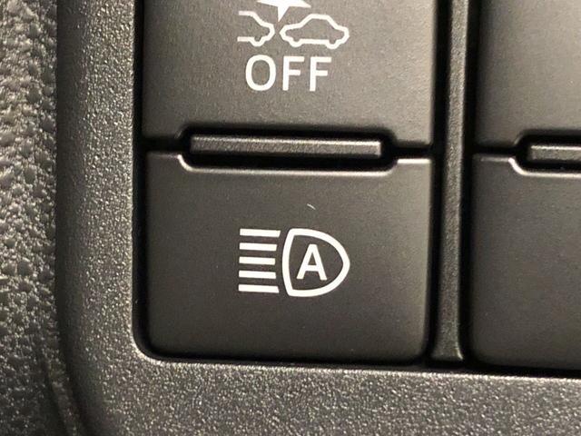 スペシャルSAIII 4速オートマ 2WD LEDライト付き 4AT 2WD LEDライト 衝突回避支援システム標準装備(15枚目)