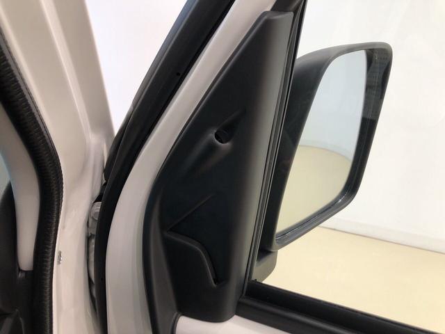 スペシャルSAIII 4速オートマ 2WD LEDライト付き 4AT 2WD LEDライト 衝突回避支援システム標準装備(17枚目)
