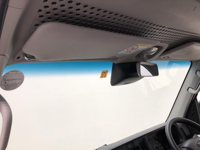 スペシャルSAIII 4速オートマ 2WD LEDライト付き 4AT 2WD LEDライト 衝突回避支援システム標準装備(20枚目)