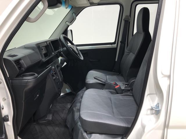 スペシャルSAIII 4速オートマ 2WD LEDライト付き 4AT 2WD LEDライト 衝突回避支援システム標準装備(24枚目)