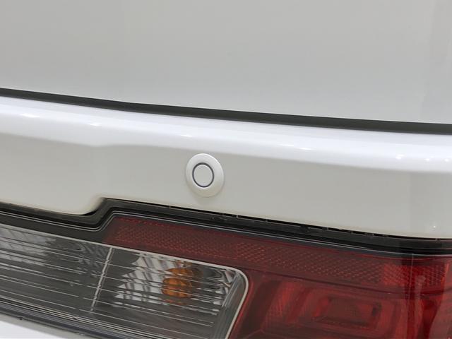 スペシャルSAIII 4速オートマ 2WD LEDライト付き 4AT 2WD LEDライト 衝突回避支援システム標準装備(26枚目)