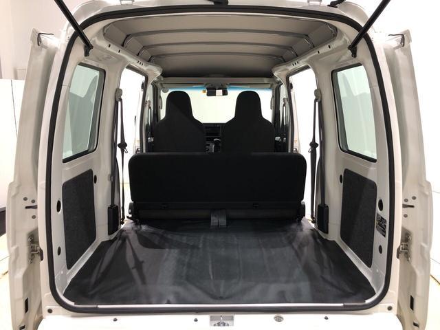 スペシャルSAIII 4速オートマ 2WD LEDライト付き 4AT 2WD LEDライト 衝突回避支援システム標準装備(27枚目)