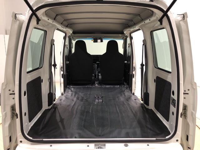スペシャルSAIII 4速オートマ 2WD LEDライト付き 4AT 2WD LEDライト 衝突回避支援システム標準装備(28枚目)
