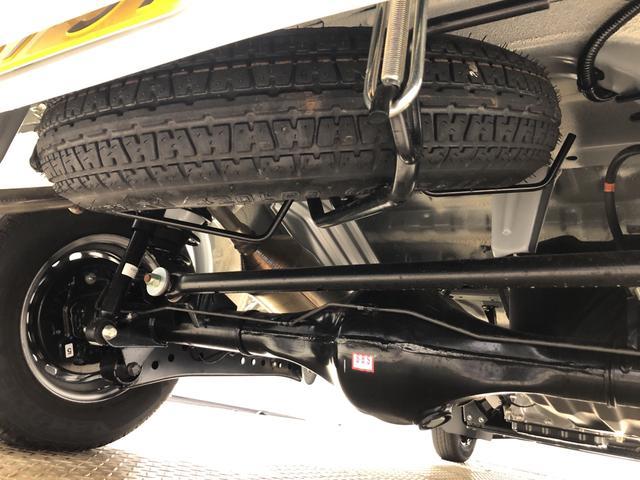 スペシャルSAIII 4速オートマ 2WD LEDライト付き 4AT 2WD LEDライト 衝突回避支援システム標準装備(31枚目)