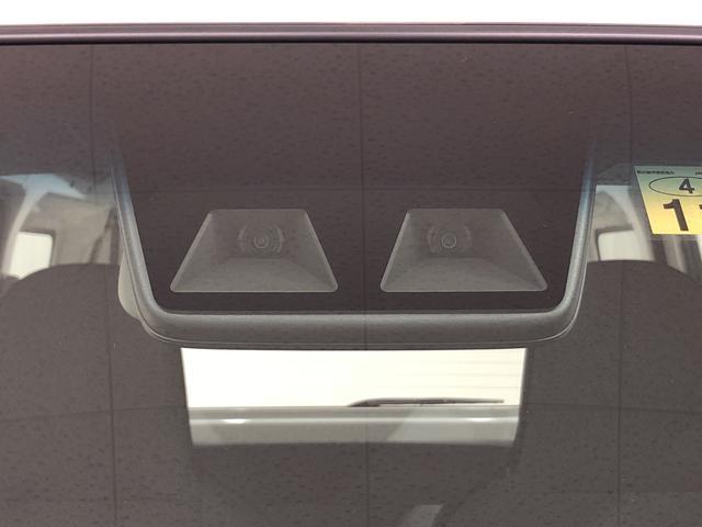 スペシャルSAIII 4速オートマ 2WD LEDライト付き 4AT 2WD LEDライト 衝突回避支援システム標準装備(32枚目)