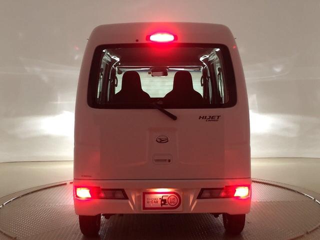 スペシャルSAIII 4速オートマ 2WD LEDライト付き 4AT 2WD LEDライト 衝突回避支援システム標準装備(38枚目)