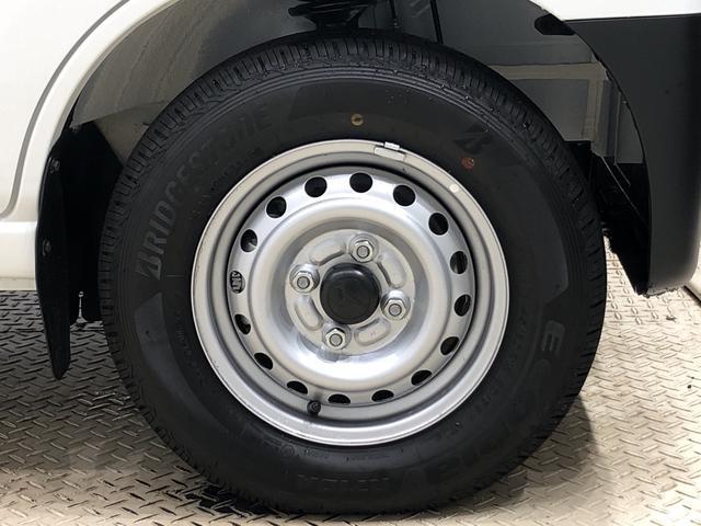 スペシャルSAIII 4速オートマ 2WD LEDライト付き 4AT 2WD LEDライト 衝突回避支援システム標準装備(39枚目)