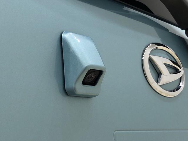 G リミテッドSAIII バックモニター LEDヘッドランプ 運転席・助手席シートヒーター オートライト オートハイビーム  プッシュボタンスタート セキュリティアラーム コーナーセンサー 14インチアルミホイール キーフリーシステム アイドリングストップ機能(8枚目)