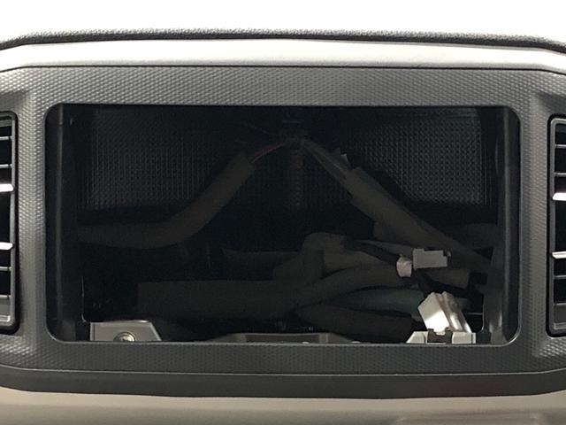G リミテッドSAIII バックモニター LEDヘッドランプ 運転席・助手席シートヒーター オートライト オートハイビーム  プッシュボタンスタート セキュリティアラーム コーナーセンサー 14インチアルミホイール キーフリーシステム アイドリングストップ機能(12枚目)
