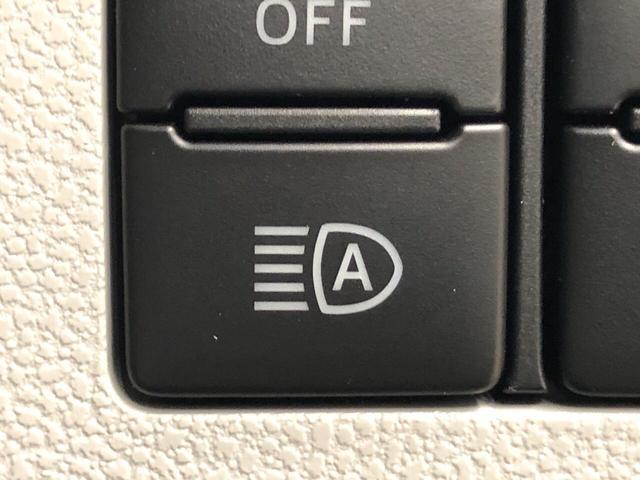 G リミテッドSAIII バックモニター LEDヘッドランプ 運転席・助手席シートヒーター オートライト オートハイビーム  プッシュボタンスタート セキュリティアラーム コーナーセンサー 14インチアルミホイール キーフリーシステム アイドリングストップ機能(16枚目)