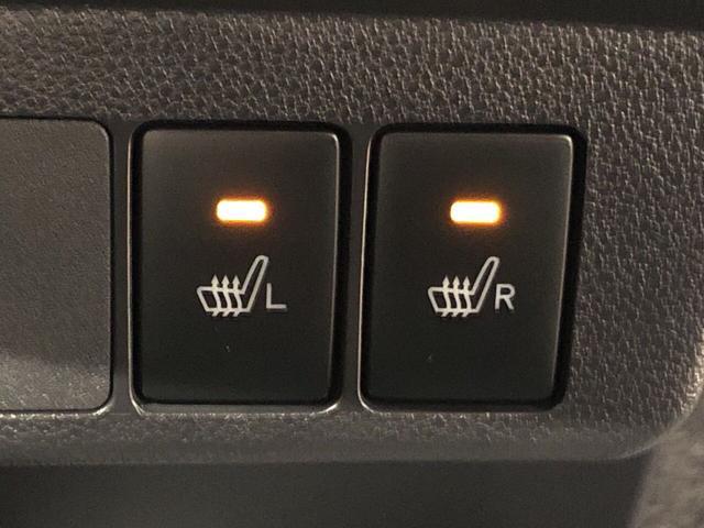 G リミテッドSAIII バックモニター LEDヘッドランプ 運転席・助手席シートヒーター オートライト オートハイビーム  プッシュボタンスタート セキュリティアラーム コーナーセンサー 14インチアルミホイール キーフリーシステム アイドリングストップ機能(17枚目)