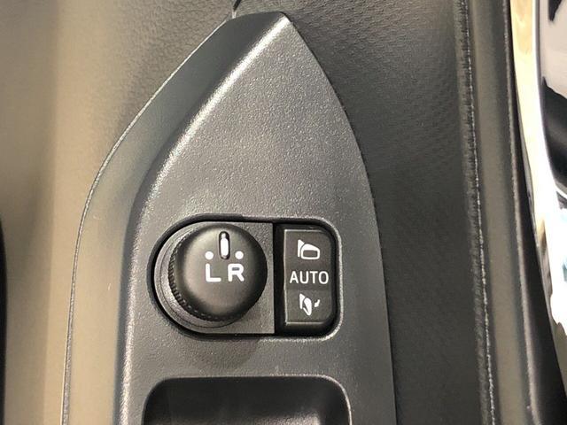 G リミテッドSAIII バックモニター LEDヘッドランプ 運転席・助手席シートヒーター オートライト オートハイビーム  プッシュボタンスタート セキュリティアラーム コーナーセンサー 14インチアルミホイール キーフリーシステム アイドリングストップ機能(19枚目)