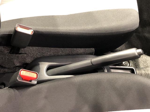 G リミテッドSAIII バックモニター LEDヘッドランプ 運転席・助手席シートヒーター オートライト オートハイビーム  プッシュボタンスタート セキュリティアラーム コーナーセンサー 14インチアルミホイール キーフリーシステム アイドリングストップ機能(22枚目)