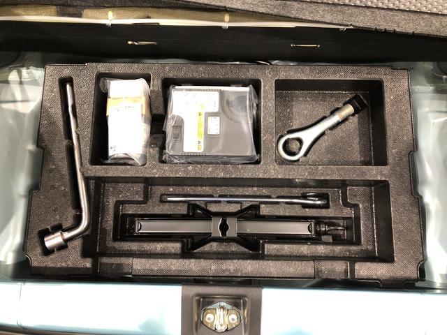 G リミテッドSAIII バックモニター LEDヘッドランプ 運転席・助手席シートヒーター オートライト オートハイビーム  プッシュボタンスタート セキュリティアラーム コーナーセンサー 14インチアルミホイール キーフリーシステム アイドリングストップ機能(33枚目)