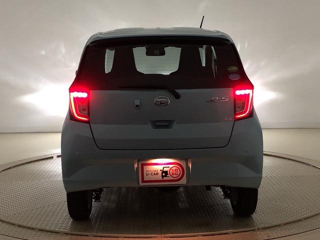 G リミテッドSAIII バックモニター LEDヘッドランプ 運転席・助手席シートヒーター オートライト オートハイビーム  プッシュボタンスタート セキュリティアラーム コーナーセンサー 14インチアルミホイール キーフリーシステム アイドリングストップ機能(39枚目)
