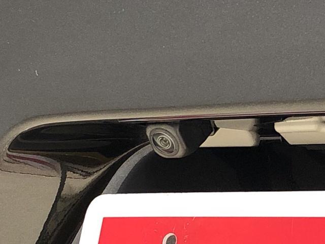 カスタムXセレクション LEDヘッドランプ パワースライドドアウェルカムオープン機能 運転席ロングスライドシ-ト  キーフリーシステム(8枚目)