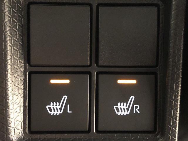 カスタムXセレクション LEDヘッドランプ パワースライドドアウェルカムオープン機能 運転席ロングスライドシ-ト  キーフリーシステム(19枚目)