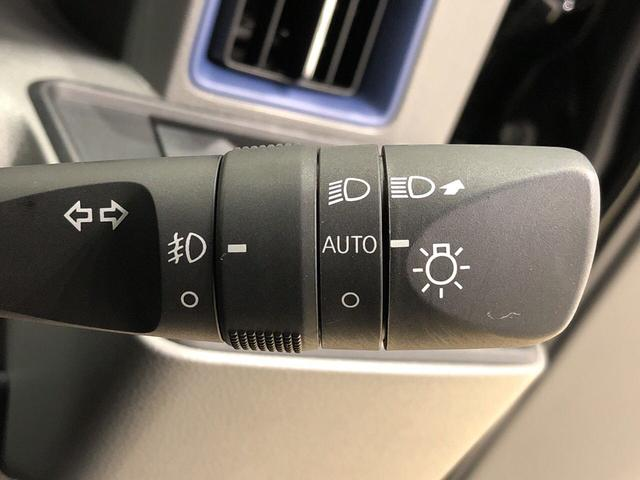 カスタムXセレクション LEDヘッドランプ パワースライドドアウェルカムオープン機能 運転席ロングスライドシ-ト  キーフリーシステム(21枚目)
